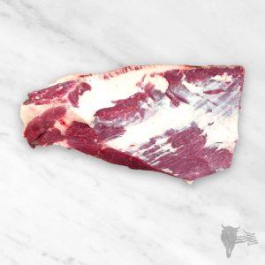 American Wagyu Beef Brisket