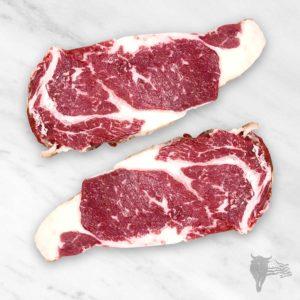 American Wagyu Beef Ribeye