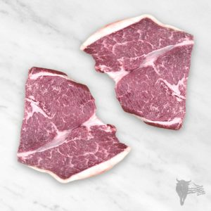 American Wagyu Beef Sirloin