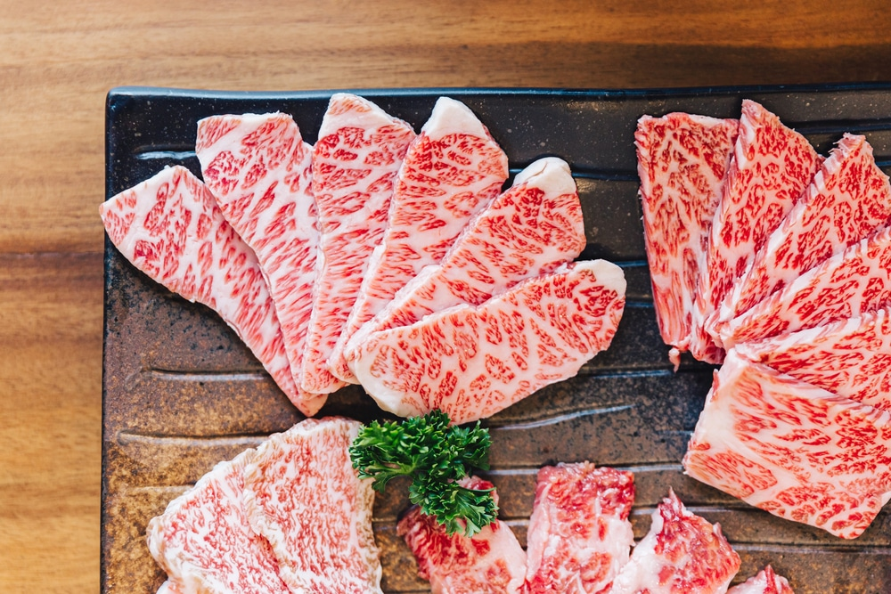 Taste of Gold: Why is Wagyu Beef So Expensive