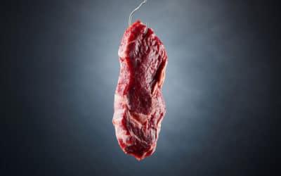 Wagyu Beef Versus Regular Beef