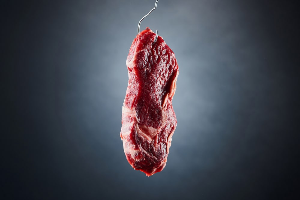 wagyu beef vs regular beef