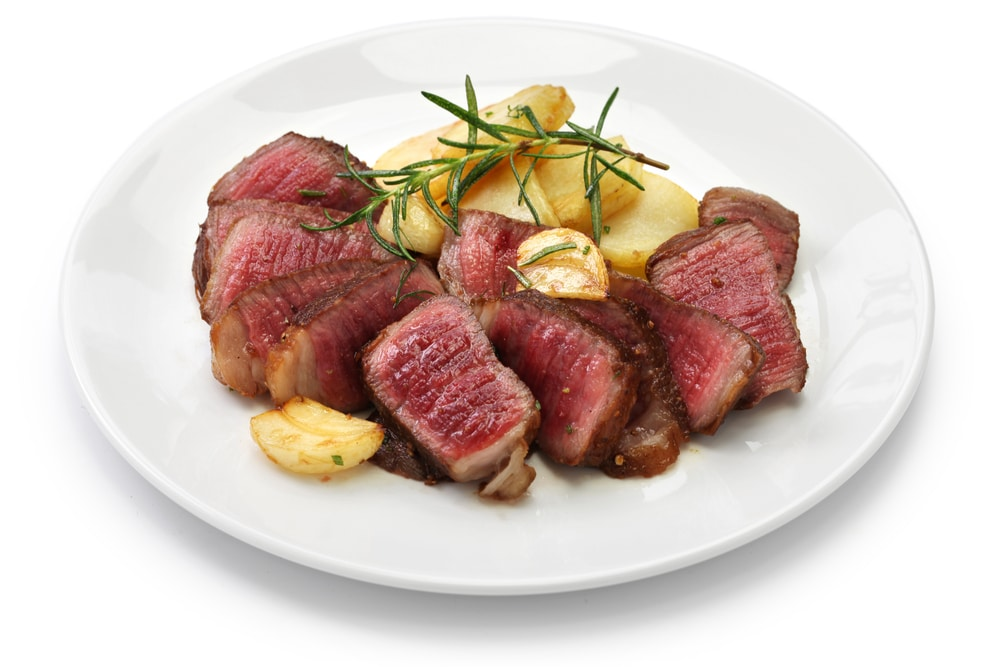 Why is Wagyu Beef Considered a Delicacy