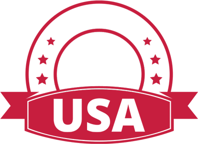 American Raised Wagyu