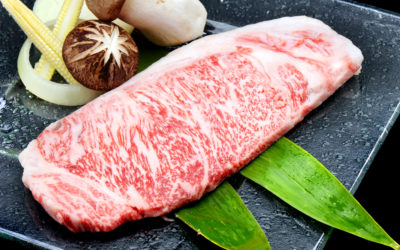 How Much is Wagyu Beef Per Pound?