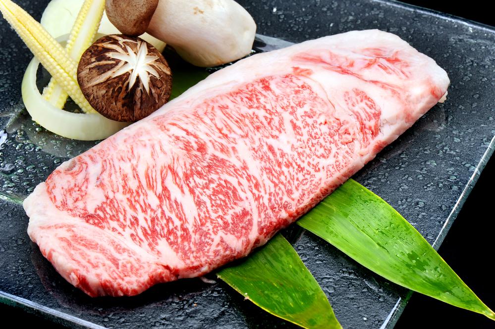 Wagyu beef per pound price